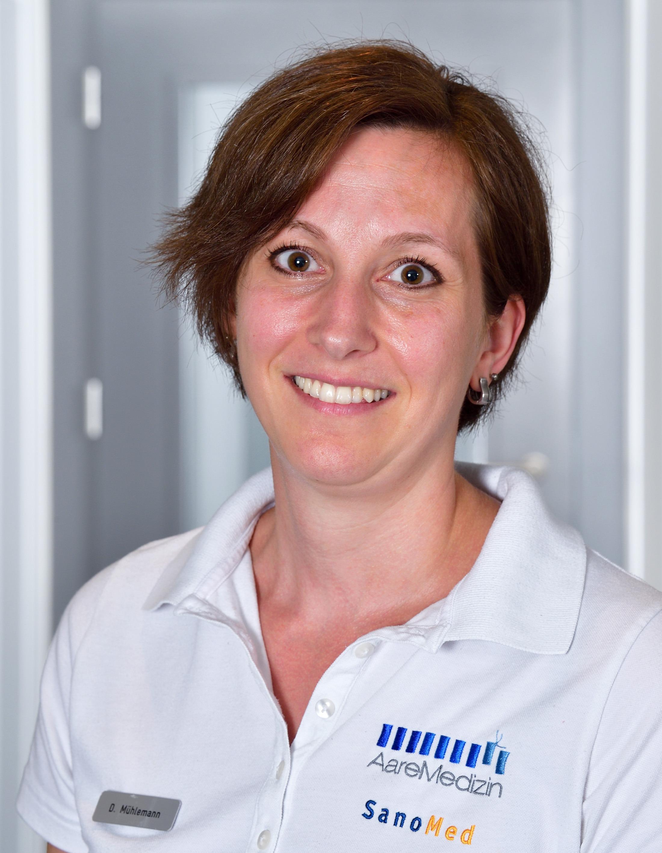 Daniela Mühlemann (2)