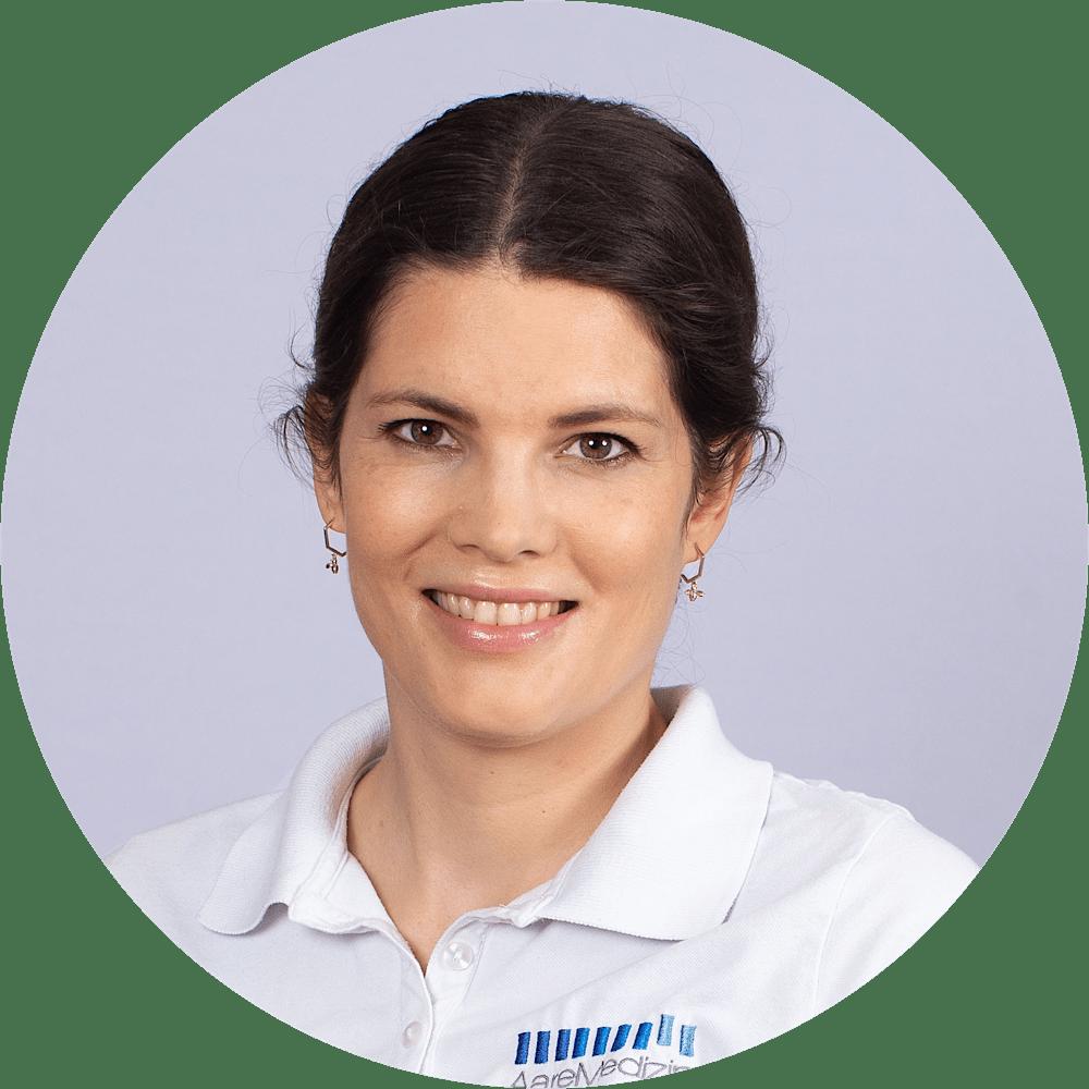 Karin Kreis 4